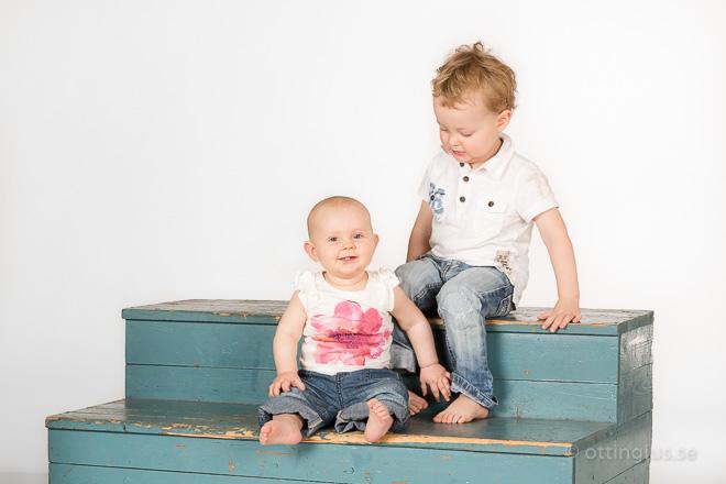 Barnfoto Barnbilder Göteborg