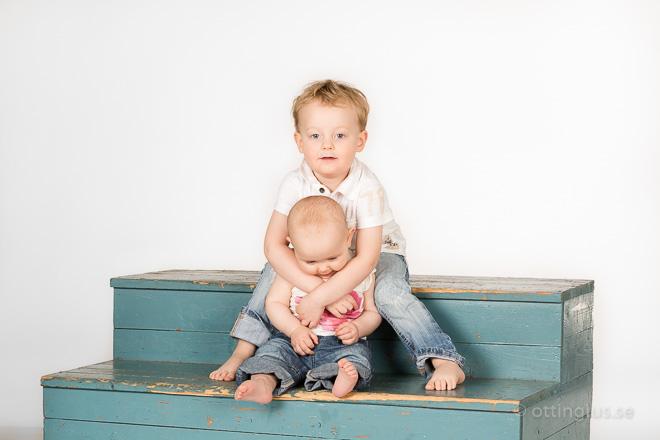 barnfoto-barnbilder-goteborg-05