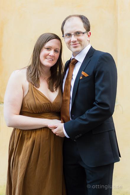 Bröllop borglig vigsel Göteborg