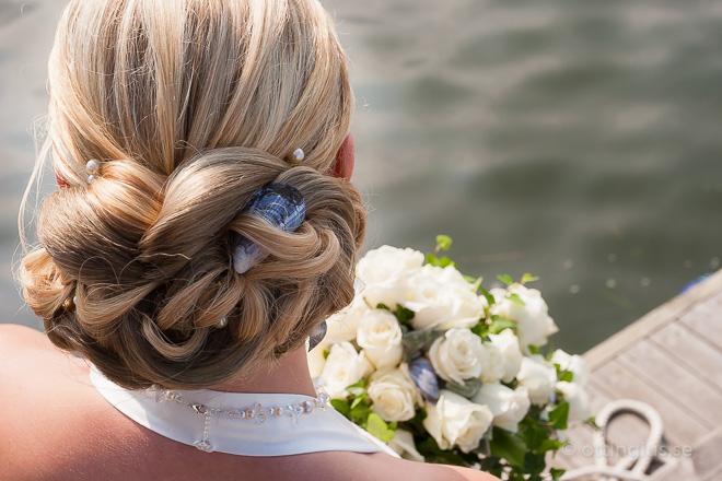 Bröllop detaljer foto fotograf Göteborg