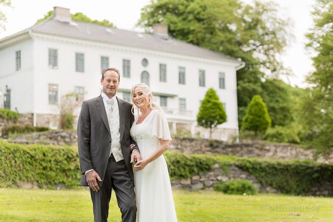 Bröllop Härryda Mölnlycke Landvetter