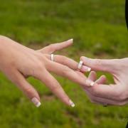 Bröllop-Härryda-Mölnlycke-Landvetter