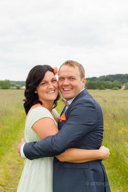 Bröllop Kareby Kungälv Pernmyrsgård
