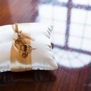Bröllop vigsel Starrkärrs kyrka Älvängen
