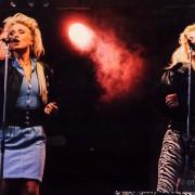 Lili och Susie