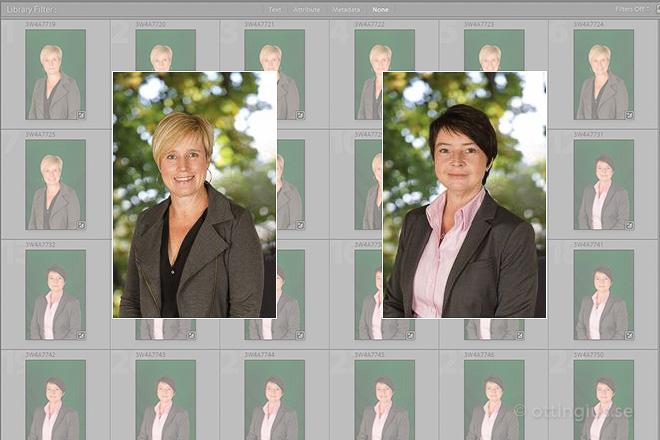 Personalfotografering företagsfotografering Juristbyrån