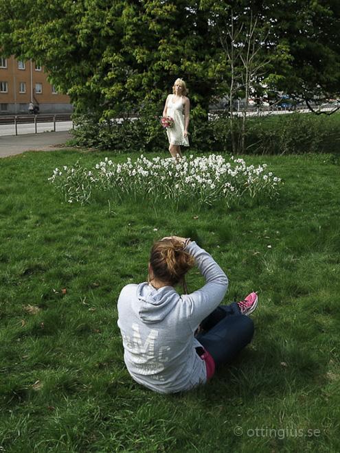 Workshop Bröllopsfotografer Göteborg