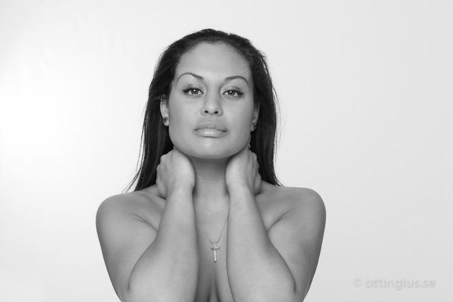 fotomodell-fotograf-goteborg