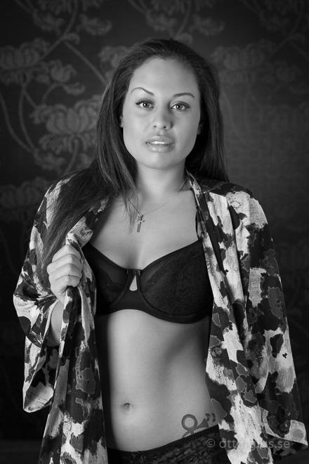 modellfotografering-fotograf-goteborg